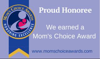 Honoree-Badge