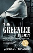 the greenlee project by amanda m thrasher