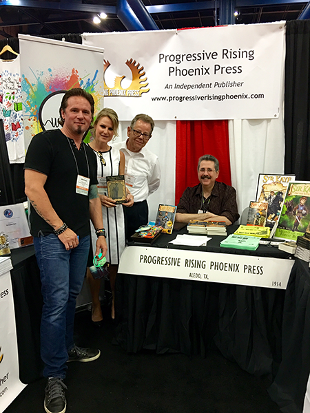 progressive-rising-phoenix-press-matthew-gene