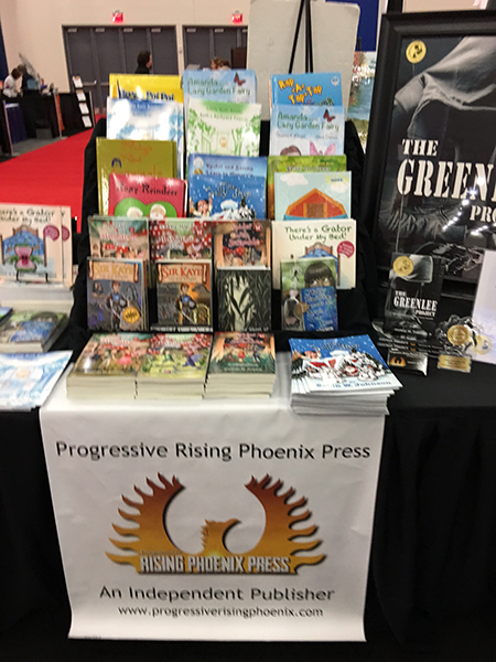 progressive-rising-phoenix-press
