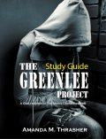 the-greenlee-project-study-guide-cover