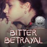 Bitter-Betrayal-by-Amanda-M.-Thrasher